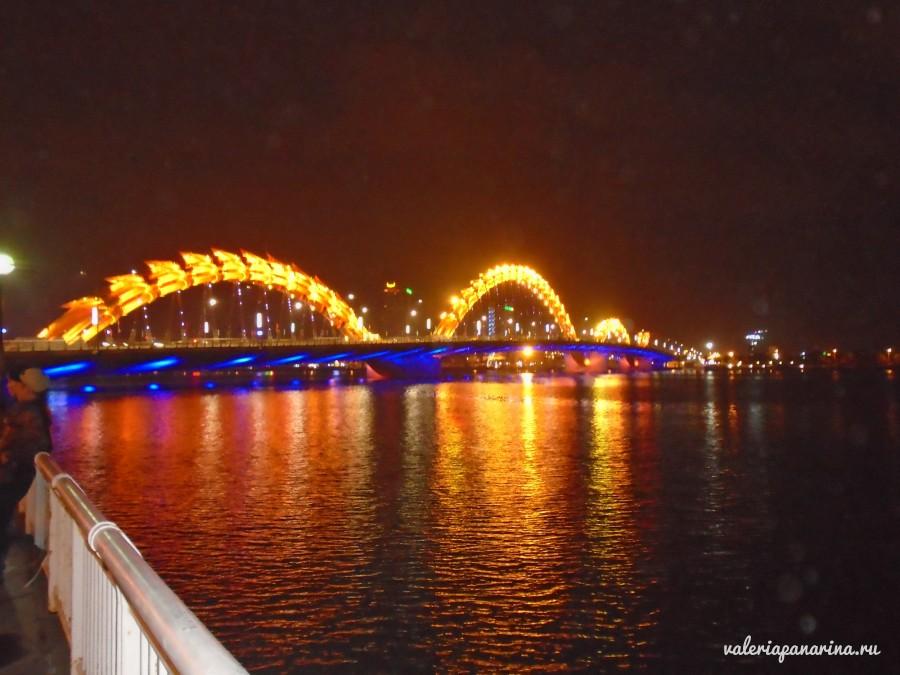 Фототур по Вьетнаму – самые «фотогеничные» места (1 часть)