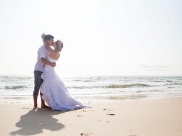 Свадебная фотосессия во Вьетнаме. Свадебные церемонии во Вьетнаме. Фотограф Валерия Панарина