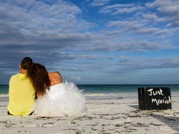 Фотосессии на пляже Вьетнам. Фотограф Валерия Панарина