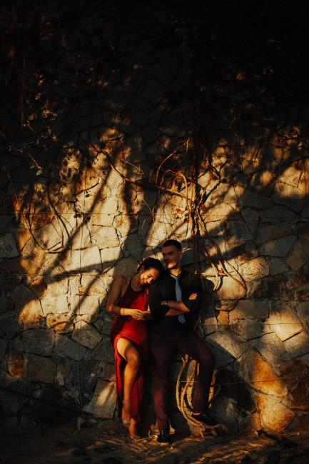 фотосессии в муйне. фотограф во вьетнаме. валерия панарина