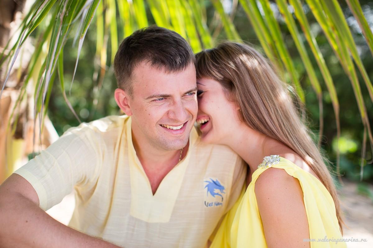 история любви и знакомства для свадьбы