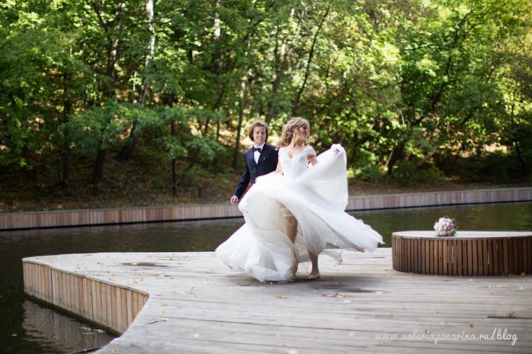 Красивые тексты для свадьбы